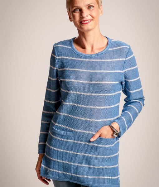 linen-top-Tines-knitwear-2 (2)