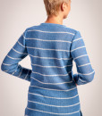 linen-top-Tines-knitwear-2 (3)