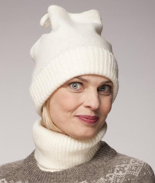 sieviesu-cepure-Tines-2 (2)