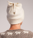sieviesu-cepure-Tines-2 (2)a