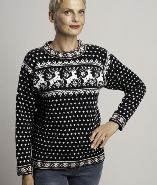 sieviesu-dzemperis-Tines-knitwear-4 (2)