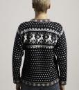 sieviesu-dzemperis-Tines-knitwear-4 (3)