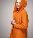 sieviesu-jaka-Tines-knitwear-2 (1)