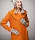 sieviesu-jaka-Tines-knitwear-2 (2)