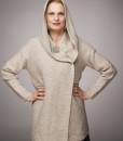 sieviesu-jaka-Tines-knitwear-2-2