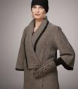 sieviesu-jaka-Tines-knitwear-3 (2)