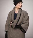 sieviesu-jaka-Tines-knitwear-3 (3)