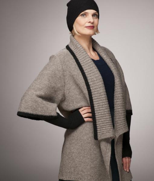 sieviesu-jaka-Tines-knitwear-3