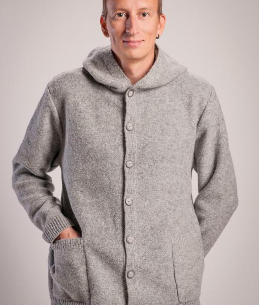 men-jacket-Tines-knitwear-2 (1)