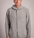 men-jacket-Tines-knitwear-2 (2)