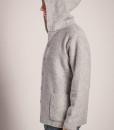 men-jacket-Tines-knitwear-2 (4)