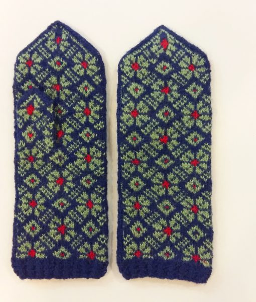 Tines-mittens (11)