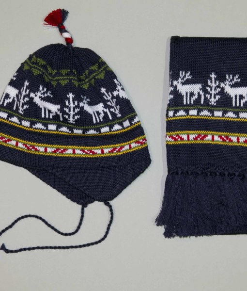 Kids-wool-hat-and-scarf-set-Tines-19