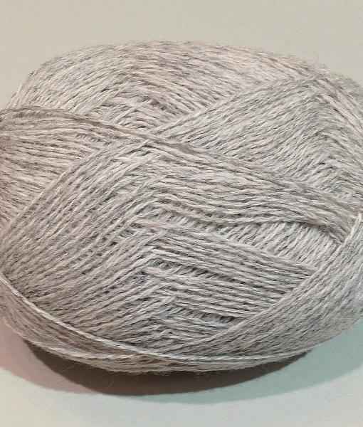 yarn-202