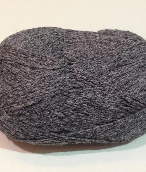 yarn-206