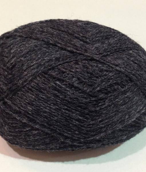 yarn-209