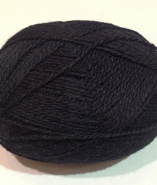 yarn-210
