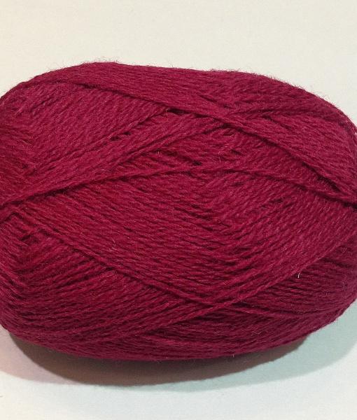 yarn-257