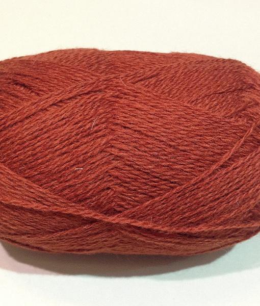 yarn-274