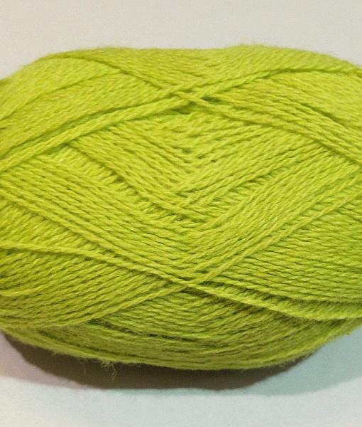 yarn-340