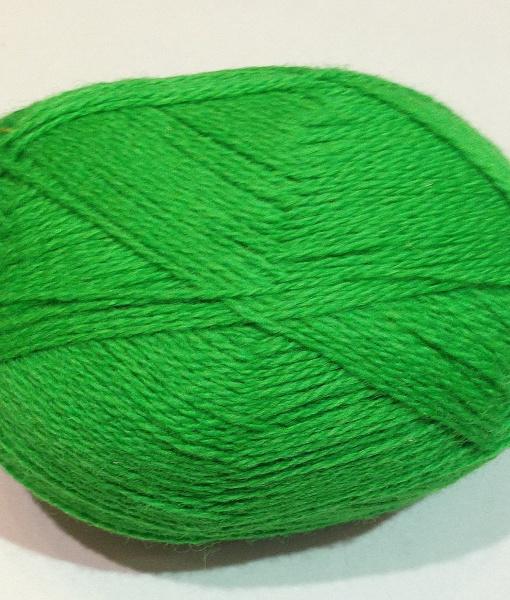 yarn-345