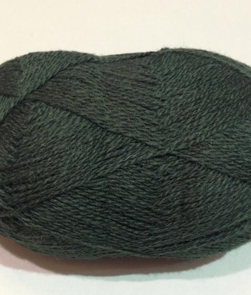 yarn-350