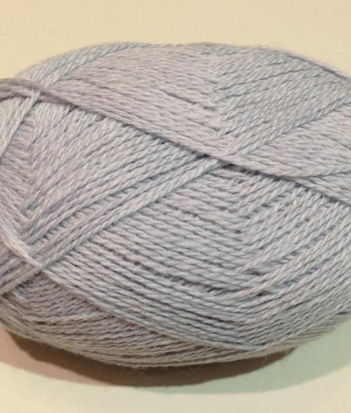 yarn-420