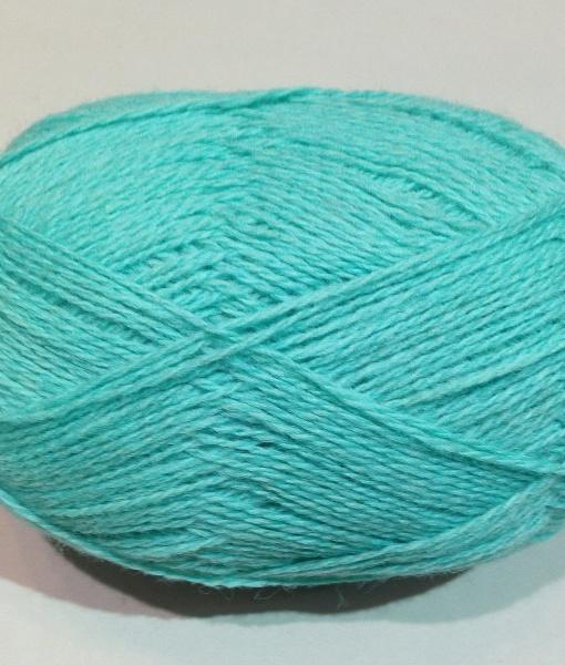 yarn-435