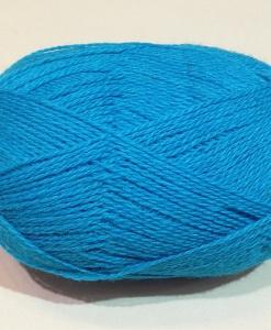 yarn-437