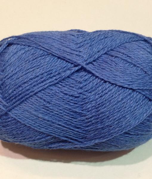 yarn-438