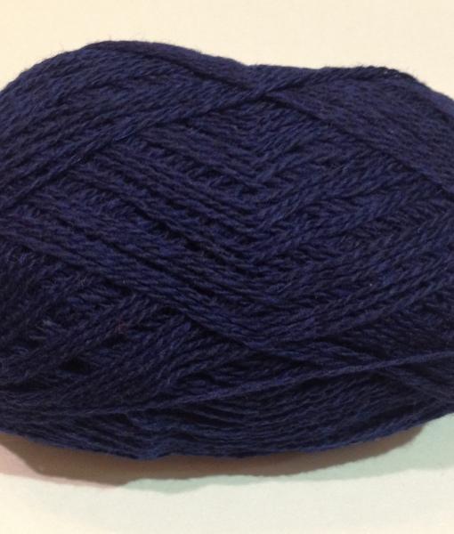 yarn-480