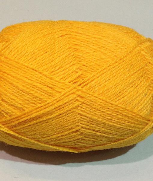yarn-720
