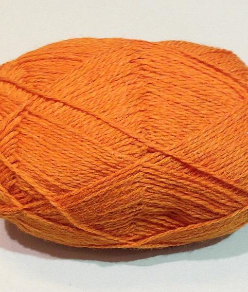 yarn-740