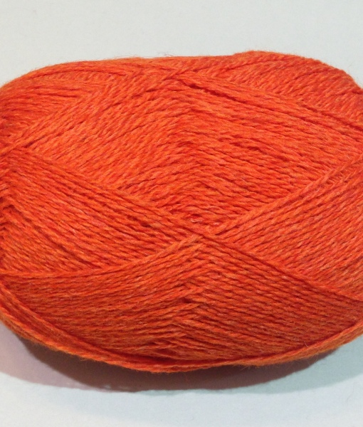yarn-760