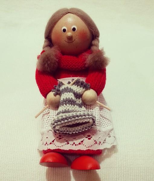 knitter2