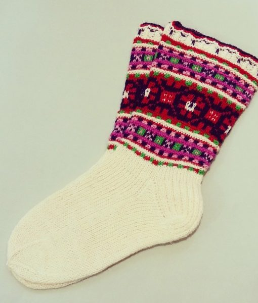 sock (1)