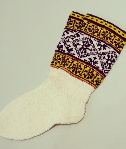 sock (10)