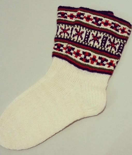 sock (11)