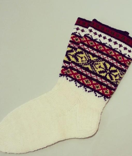 sock (12)
