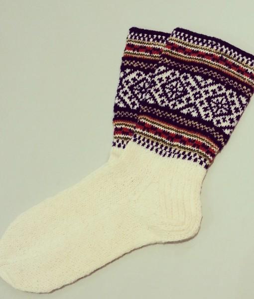 sock (13)