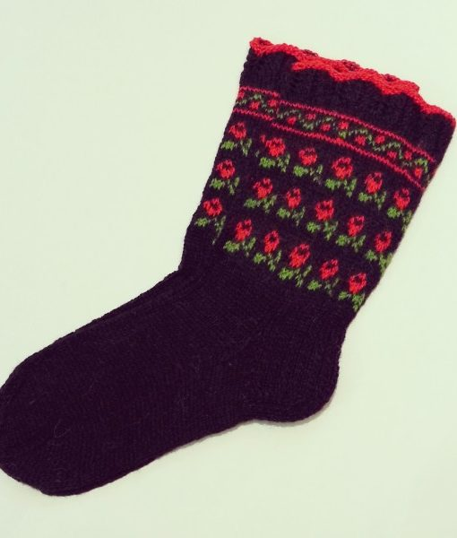 sock (16)
