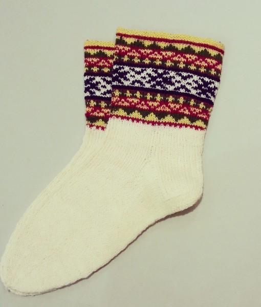 sock (3)