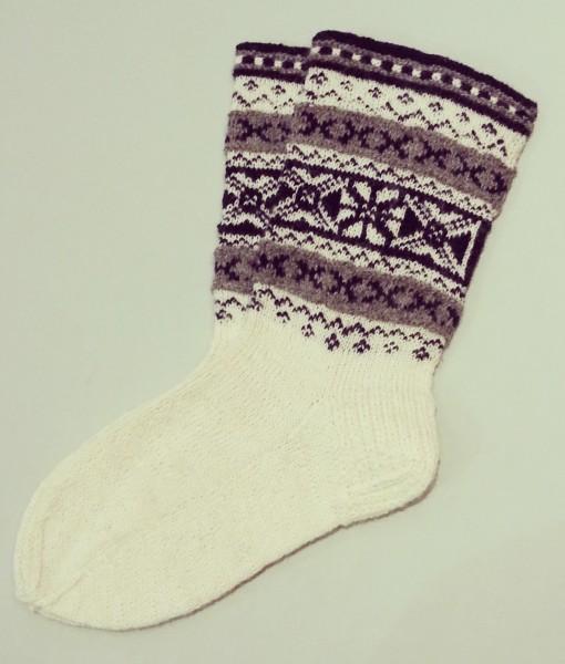 sock (4)