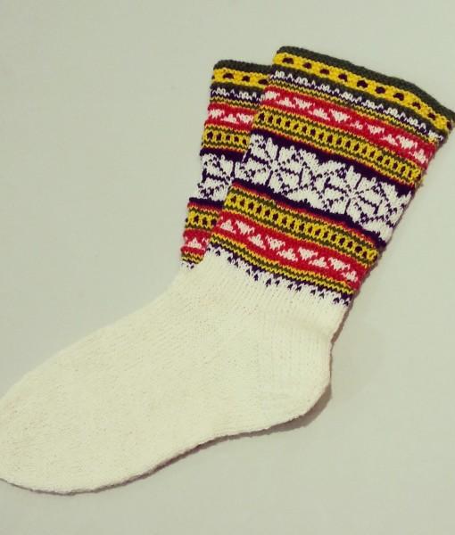 sock (5)