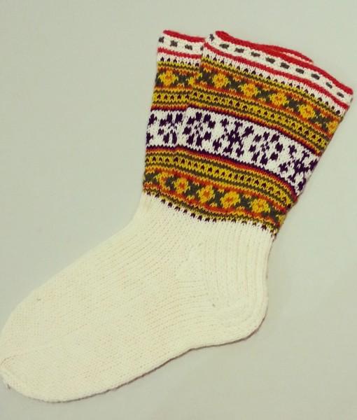 sock (6)