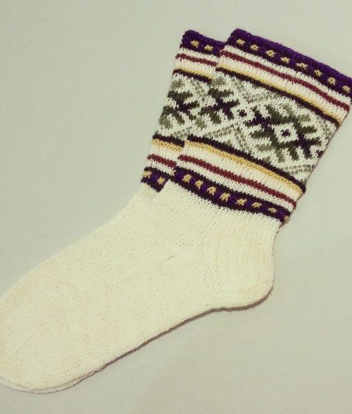sock (7)