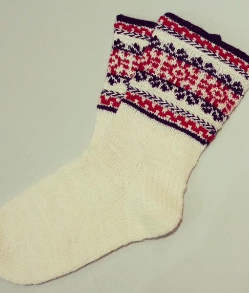sock (8)