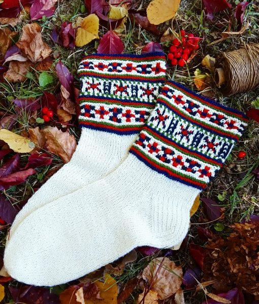 sock11a (2)