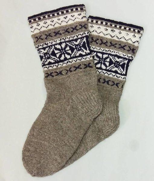 sock17