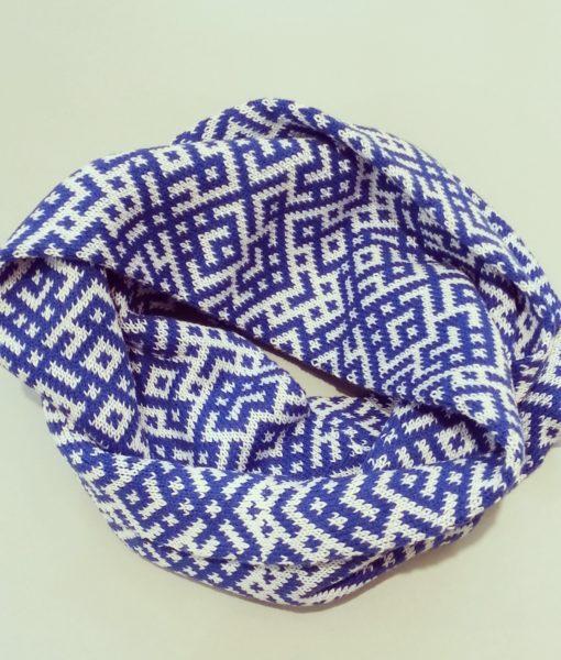Tines-loop-infinity-scarf (2)